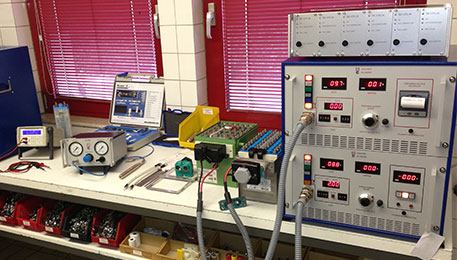 Test Equipments Insulation Tester Battery Shop